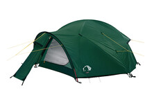 Tatonka Sherpa Dome Plus PU bazil